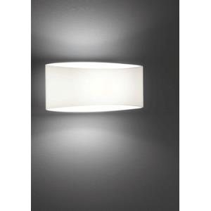 Voil - One Light Wall Sconce