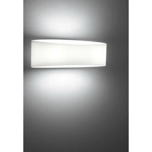 Voil - Two Light Wall Sconce
