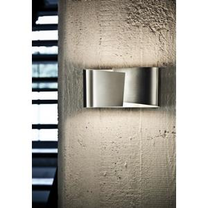 Filia - One Light Wall Sconce