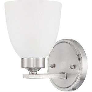 Jameson - One Light Wall Sconce