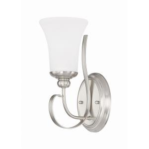 Griffin - One Light Wall Sconce