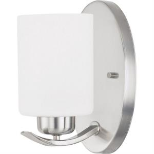 Dixon - One Light Wall Sconce
