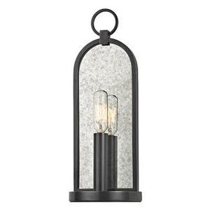 Lowell - One Light Wall Sconce