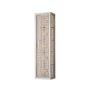 Norwood - Five Light Wall Sconce