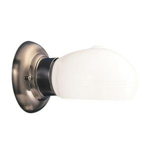Burlington Collection - One Light Wall Sconce