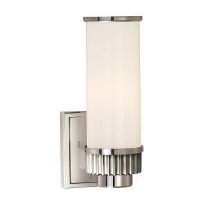 Harper - One Light Wall Sconce