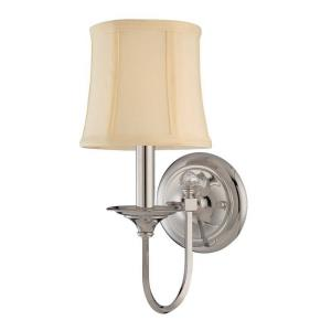 Rockville Collection - One Light Wall Sconce