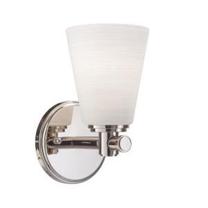 Garland Collection - One Light Wall Sconce