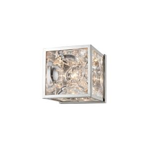 Fisher - One Light Wall Sconce