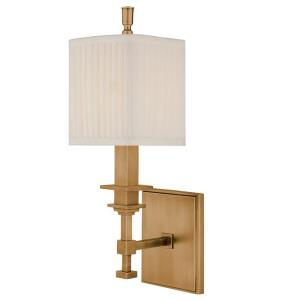 Berwick Collection - One Light Wall Sconce