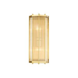 Wembley - Two Light Wall Sconce