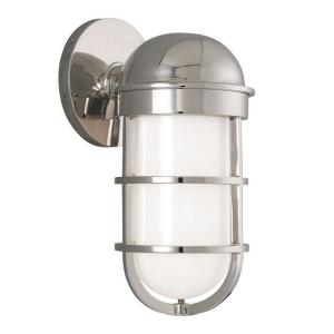 Groton Collection - One Light Wall Sconce