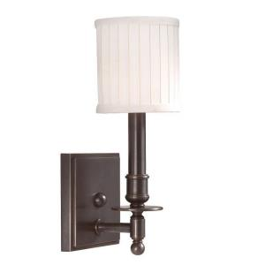 Palmer Collection - One Light Wall Sconce