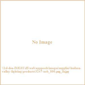 Allendale 20-Light Chandelier