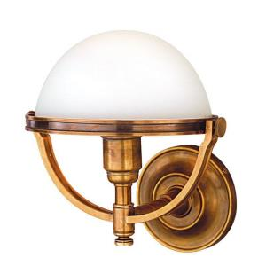 Stratford Collection - One Light Wall Sconce