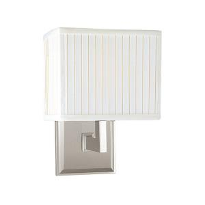 Waverly Collection - One Light Wall Sconce