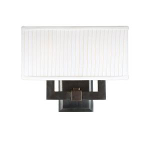 Waverly Collection - Two Light Wall Sconce