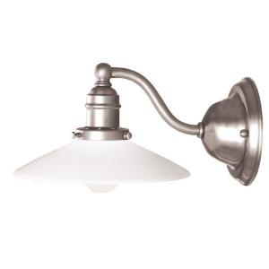 Hadley Collection - One Light Wall Sconce