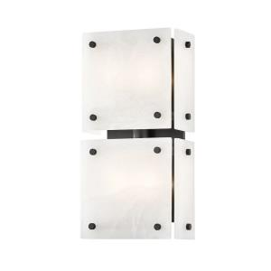 "Paladino - 19.25"" 20W 4 LED Wall Sconce"