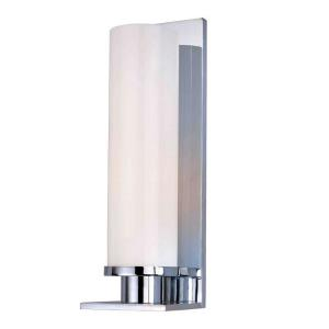 Thompson 1 Light  Bath Vanity