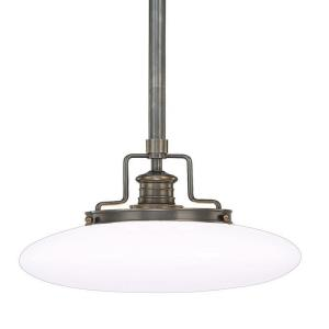 Beacon Collection - One Light Pendant