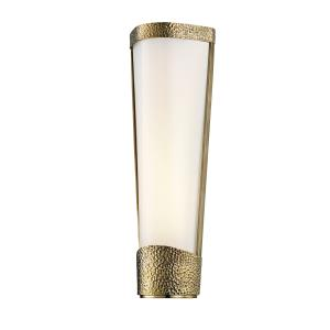 Park Slope LED 16 InchH Wall Sconce