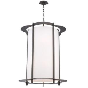 Warwick 10-Light Pendant