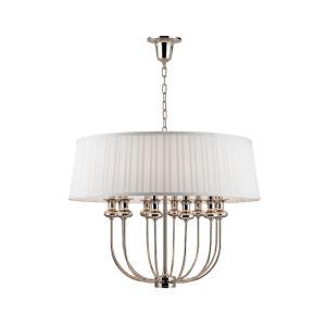 Pembroke - Twelve Light Pendant