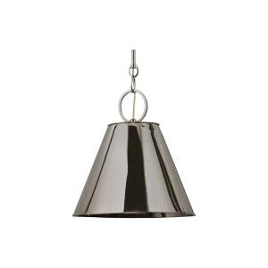 Altamont - One Light Pendant