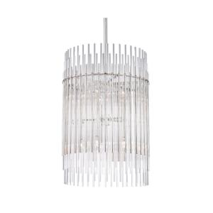 Wallis - Ten Light Pendant