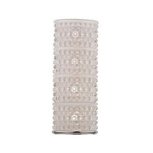 Hebron - Four Light Wall Sconce