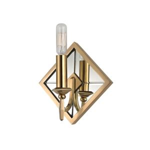 Colfax - One Light Wall Sconce