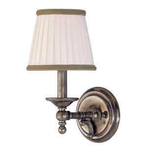 Orleans Collection - One Light Wall Sconce