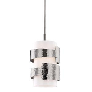 Lanford One Light Large Pendant
