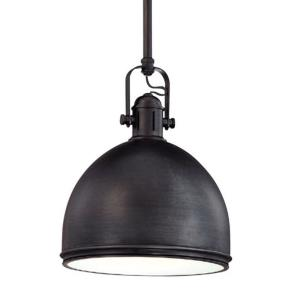Windham Collection - One Light Mini Pendant
