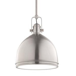 Windham Collection - One Light Mini Pendant