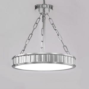 Middlebury Collection - Three Light Pendant