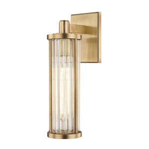 Marley 1-Light Wall Sconce