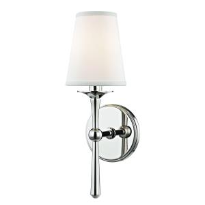 Islip 1-Light Wall Sconce