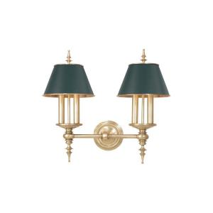 Cheshire Collection - Four Light Wall Sconce