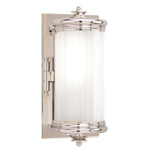 Bristol Collection - One Light Wall Sconce