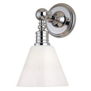 Darien - One Light Wall Sconce