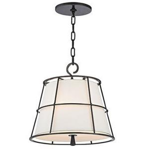 Savona - Two Light Pendant