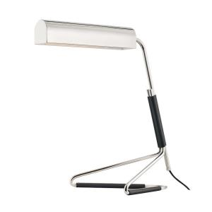 "Vance - 17.5"" 6W 1 LED Table Lamp"