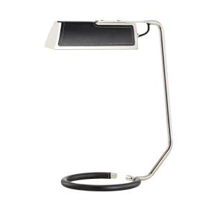 """Holtsville - 18.5"""" 4W 1 LED Table Lamp"""