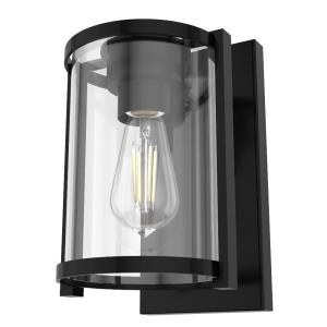 Astwood - 1 Light Wall Sconce
