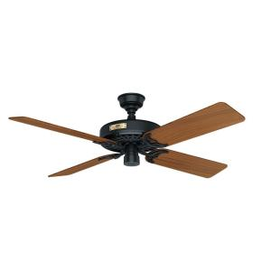 Original-Ceiling Fan-52 Inches Wide by 13.67 Inches High