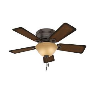 Conroy - 42 Inch Ceiling Fan