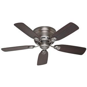 Low Profile IV - 42 Inch Ceiling fan