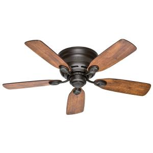 "Low Profile IV - 42"" Ceiling Fan"
